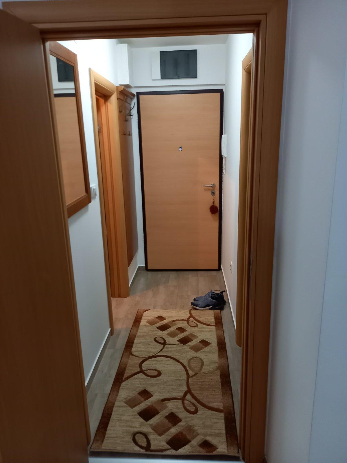 Namješten jednosoban stan u Dalmatinskoj ulici - 4