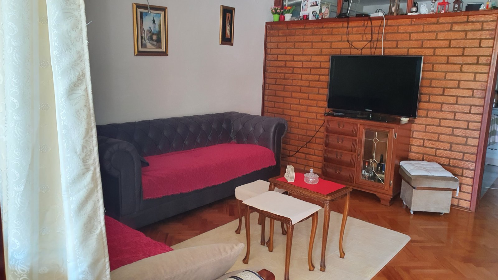 Namještena kuća u Tološima - 14