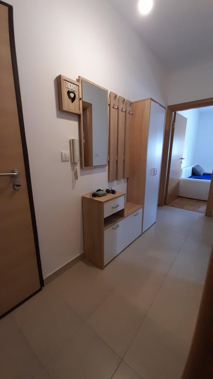 Namješten dvosoban stan u Zagoriču - 6