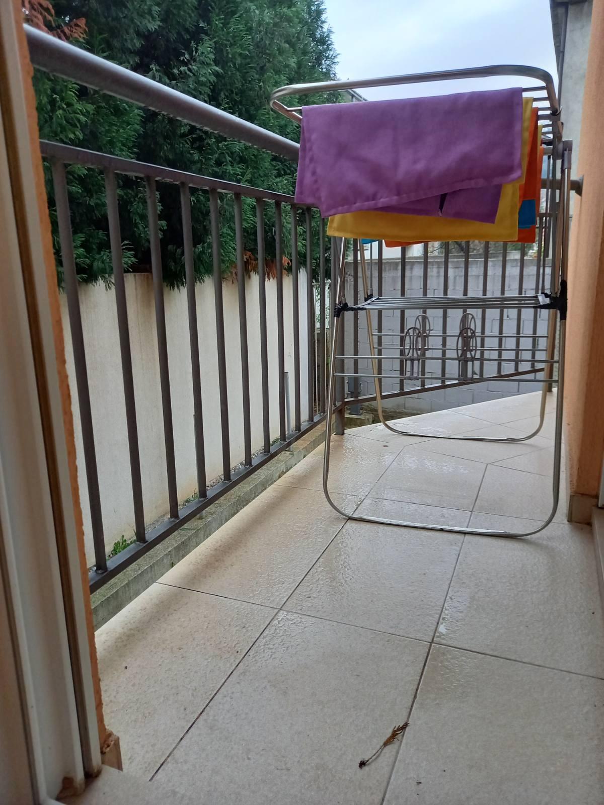 Namješten jednosoban stan u Dalmatinskoj ulici - 11